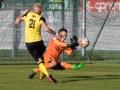 FC Flora U21 - JK Tulevik (19.05.16)-0043
