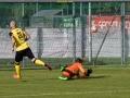 FC Flora U21 - JK Tulevik (19.05.16)-0044