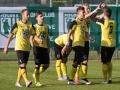 FC Flora U21 - JK Tulevik (19.05.16)-0058