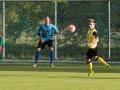 FC Flora U21 - JK Tulevik (19.05.16)-0060