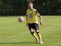 FC Flora U21 - JK Tulevik (19.05.16)-0065