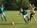 FC Flora U21 - JK Tulevik (19.05.16)-0068