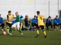 FC Flora U21 - JK Tulevik (19.05.16)-0075