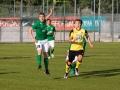 FC Flora U21 - JK Tulevik (19.05.16)-0079