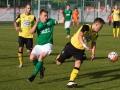 FC Flora U21 - JK Tulevik (19.05.16)-0081