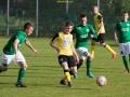 FC Flora U21 - JK Tulevik (19.05.16)-0087