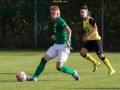 FC Flora U21 - JK Tulevik (19.05.16)-0097