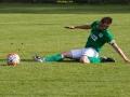 FC Flora U21 - JK Tulevik (19.05.16)-0101