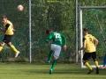 FC Flora U21 - JK Tulevik (19.05.16)-0104