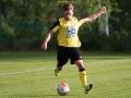 FC Flora U21 - JK Tulevik (19.05.16)-0109