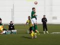 FC Flora U21 - JK Tulevik (19.05.16)-0128