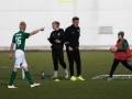 FC Flora U21 - JK Tulevik (19.05.16)-0130
