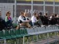 FC Flora U21 - JK Tulevik (19.05.16)-0136