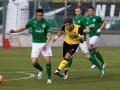 FC Flora U21 - JK Tulevik (19.05.16)-0137