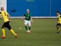 FC Flora U21 - JK Tulevik (19.05.16)-0142