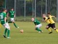 FC Flora U21 - JK Tulevik (19.05.16)-0146