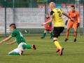 FC Flora U21 - JK Tulevik (19.05.16)-0154