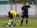 FC Flora U21 - JK Tulevik (19.05.16)-0156