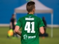 FC Flora U21 - JK Tulevik (19.05.16)-0160