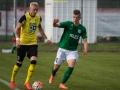 FC Flora U21 - JK Tulevik (19.05.16)-0161