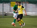 FC Flora U21 - JK Tulevik (19.05.16)-0164