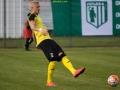 FC Flora U21 - JK Tulevik (19.05.16)-0165