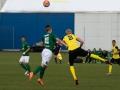 FC Flora U21 - JK Tulevik (19.05.16)-0166