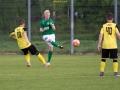 FC Flora U21 - JK Tulevik (19.05.16)-0171