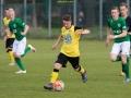 FC Flora U21 - JK Tulevik (19.05.16)-0174