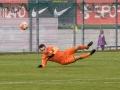 FC Flora U21 - JK Tulevik (19.05.16)-0176
