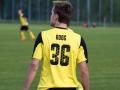 FC Flora U21 - JK Tulevik (19.05.16)-0187
