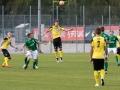 FC Flora U21 - JK Tulevik (19.05.16)-0190