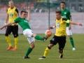 FC Flora U21 - JK Tulevik (19.05.16)-0192