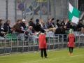 FC Flora U21 - JK Tulevik (19.05.16)-0198