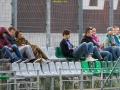 FC Flora U21 - JK Tulevik (19.05.16)-0199