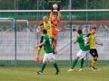 FC Flora U21 - JK Tulevik (19.05.16)-0200