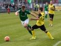 FC Flora U21 - JK Tulevik (19.05.16)-0209
