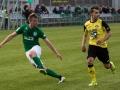 FC Flora U21 - JK Tulevik (19.05.16)-0212