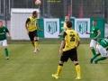FC Flora U21 - JK Tulevik (19.05.16)-0219
