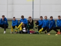 FC Flora U21 - JK Tulevik (19.05.16)-0226