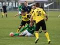 FC Flora U21 - JK Tulevik (19.05.16)-0236