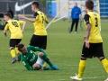 FC Flora U21 - JK Tulevik (19.05.16)-0239