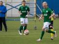 FC Flora U21 - JK Tulevik (19.05.16)-0242