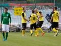 FC Flora U21 - JK Tulevik (19.05.16)-0249