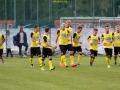 FC Flora U21 - JK Tulevik (19.05.16)-0254
