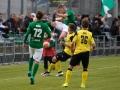 FC Flora U21 - JK Tulevik (19.05.16)-0258