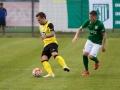FC Flora U21 - JK Tulevik (19.05.16)-0260