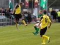 FC Flora U21 - JK Tulevik (19.05.16)-0264