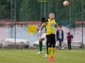 FC Flora U21 - JK Tulevik (19.05.16)-0269