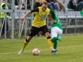 FC Flora U21 - JK Tulevik (19.05.16)-0271